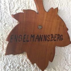 Engelmannsberg